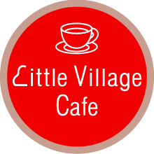 Little Village Cafe
